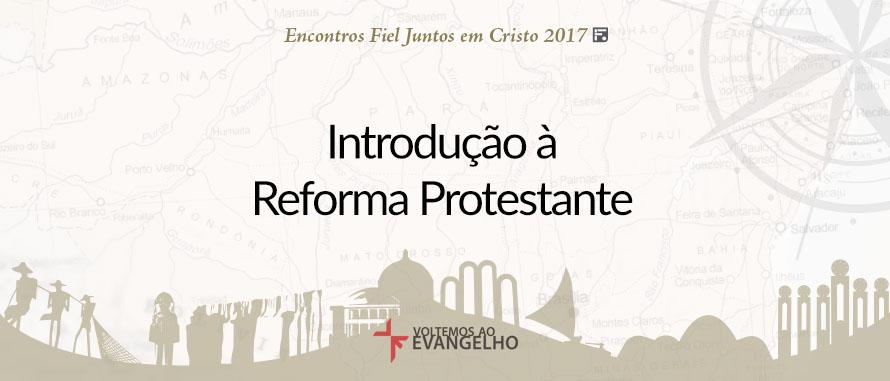 introducao-a-reforma-protestante