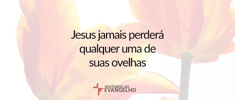 jesus-jamais-perdera