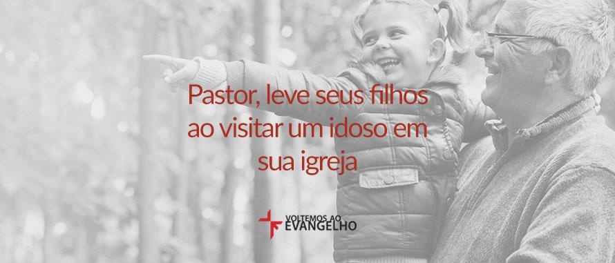 pastor-leve-seus-filhos