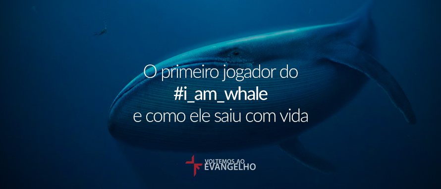 primeiro-jogador-do-iam-whale