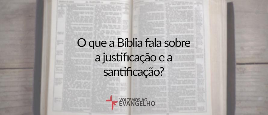 q-a-biblia-fala-sobre-santificacao