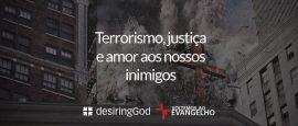 terrorismo-justica-e-amor