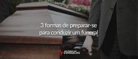 3-formas-de-preparae