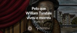 4-william-tyndale-reformadores
