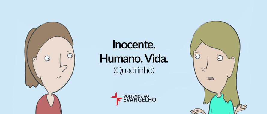inocente-humano-vida