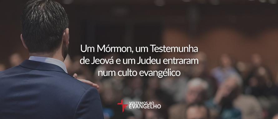 mormon-jeova-judeu
