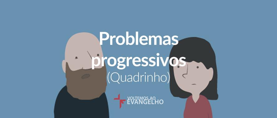 problemas-progressivos