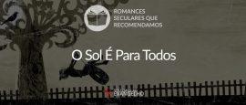 romances-recomendamos-17