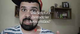 sola-scriptura-geole