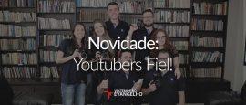 youtubers-fiel