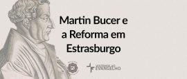 1-martin-bucer-reformadores
