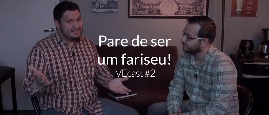 VEcast-2