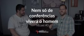 VEcast 3-ve