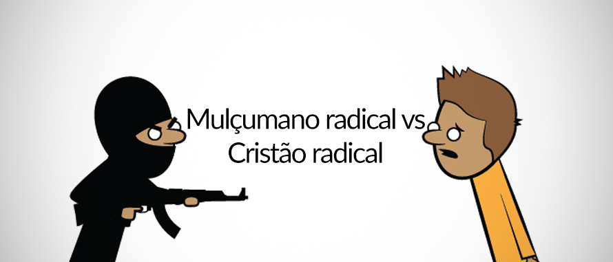 muculmano-radical-cristao-radical