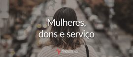 mulheres-dons-servicos
