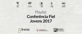 playlist-jovens-2017