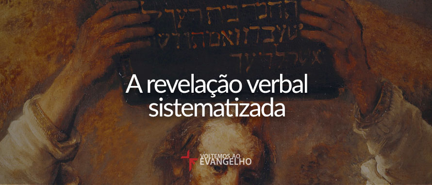 revelacao-verbal-sistematizada