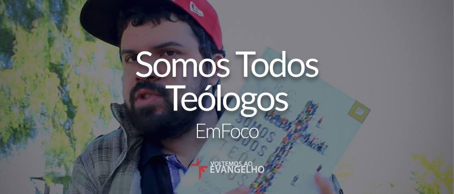 somos-todos-teologos