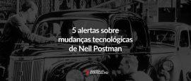 5-alertas-sobre-mudancas-tecnologicas