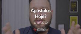 apostolos-hoje