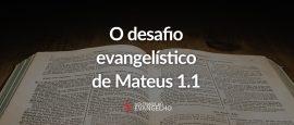 desafio-evangelistico-mateus1