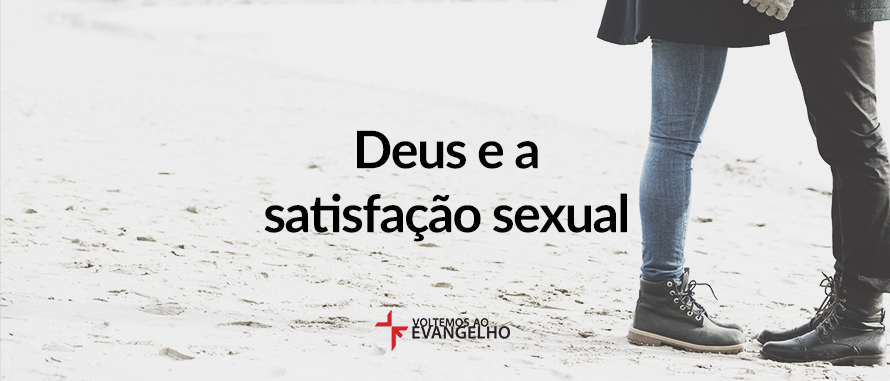deus-e-a-satisfacao-sexual