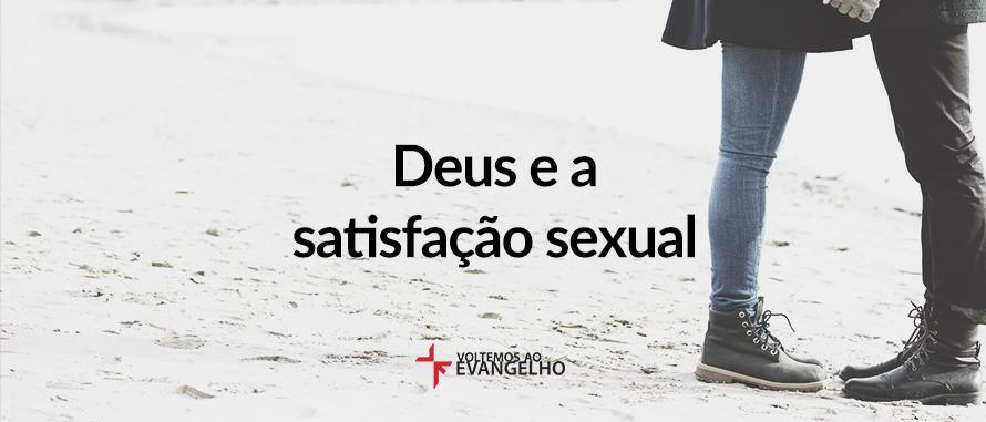 deus-e-a-satisfacao-sexual