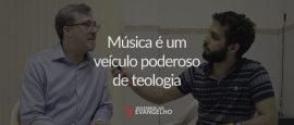 musica-e-um-veiculo-poderoso
