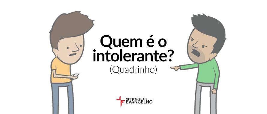 quem-e-o-intolerante