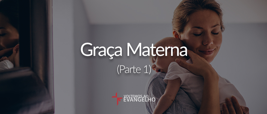 graca-materna