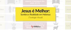 jesus-e-melhor