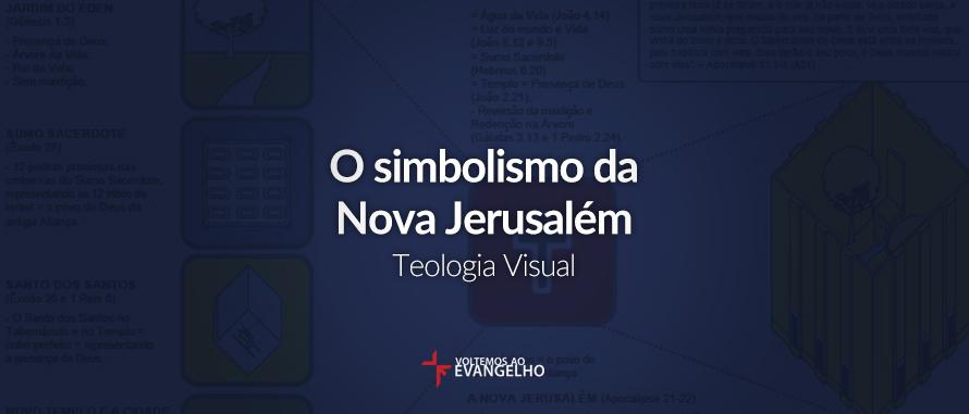 simbolismo-da-nova-jerusalem