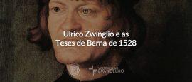 ulrico-zwinglio