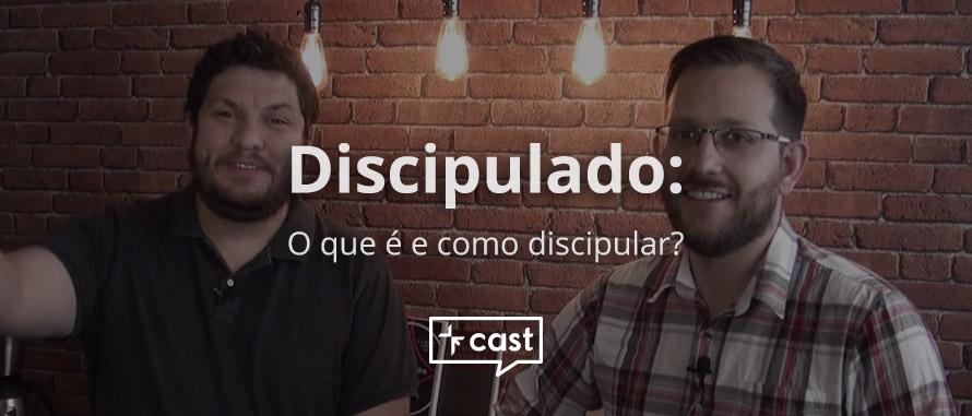 vecast10-discipulado