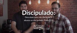 vecast11-discipulado