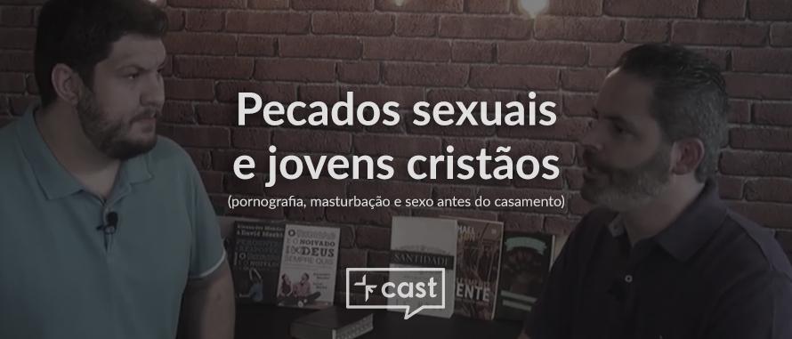 vecast9-pecados-sexuais