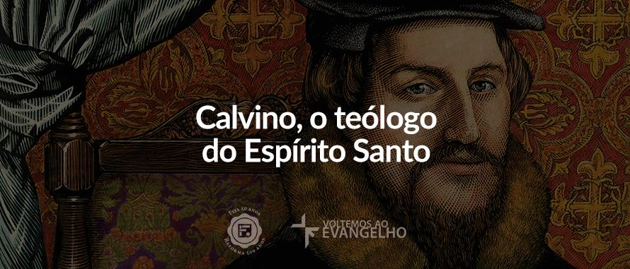 calvino-teologo