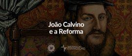 joao-calvino-reforma