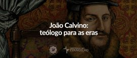 joao-teologo-para-as-eras