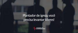 plantador-voce-precisa