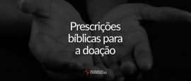 prescricoes-biblicas-para-a-doracao