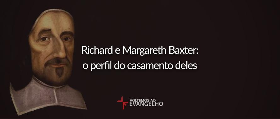 richar-e-margareth