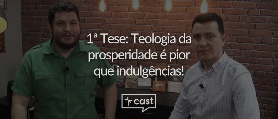 vecast-15-1-tese