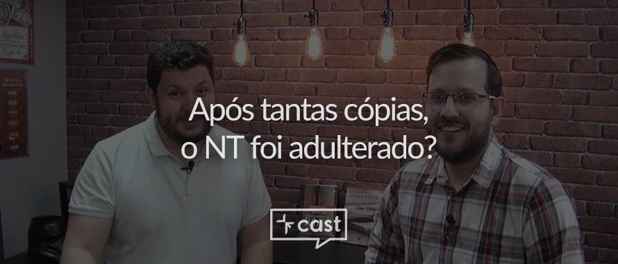 vecast14