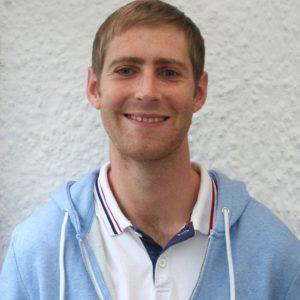 Andy Constable