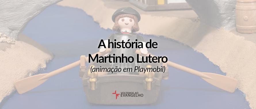 historia-martinho