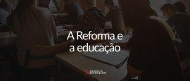 reforma-educacao