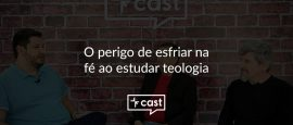 vecast18