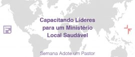 Adote-um-pastor-VE