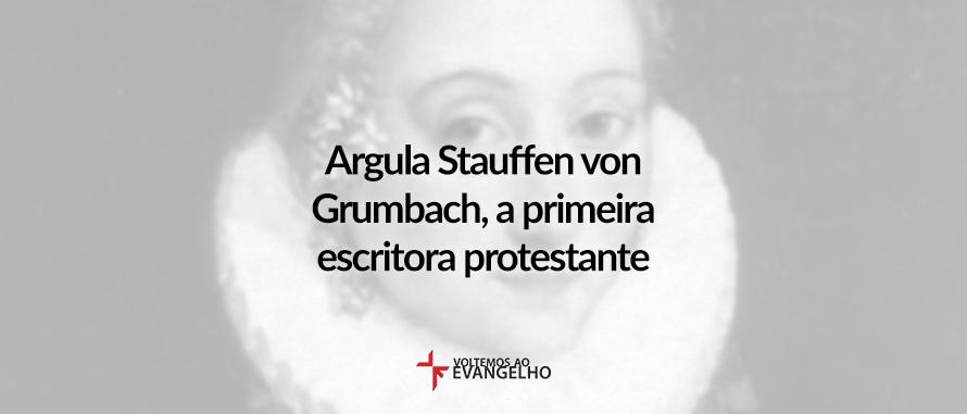 argula-stauffen-von-grumbach